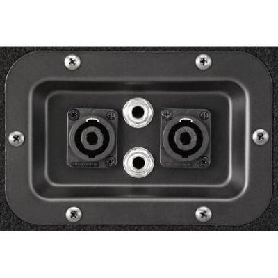 Акустическая система Yamaha C215V (пассивная)