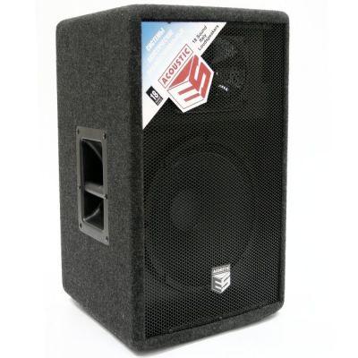 ������������ ������� ES-acoustic 12 P8 (���������)