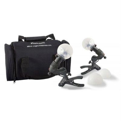Rekam �������� ��������� Mini Light Faster Kit