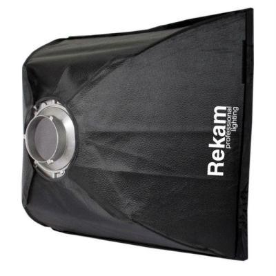Rekam Комплект освещения Opus Digi 300 M
