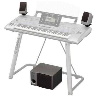 Акустическая система Yamaha TRS-MS05 (активная)