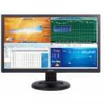 ������� ViewSonic VG2860MHL-4K VS15883