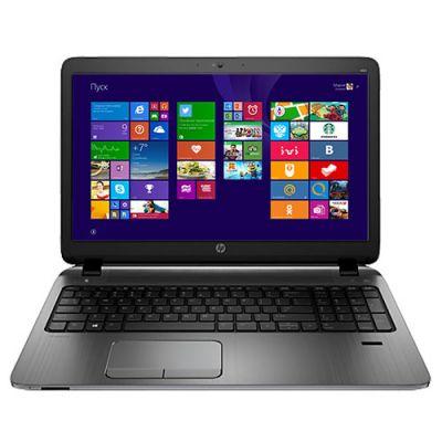 ������� HP ProBook 455 G2 L7Z87EA