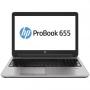 ������� HP ProBook 655 G1 H9V52EA