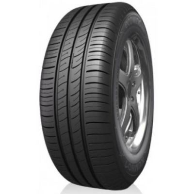 Летняя шина Kumho Ecowing ES01 KH27 175/65 R14 82T 1094067