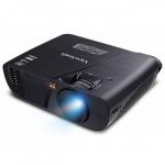 Проектор ViewSonic PJD6350 VS15877