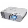 �������� ViewSonic PJD6352 VS15947