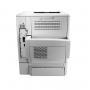 Принтер HP LaserJet Enterprise 600 M605x E6B71A