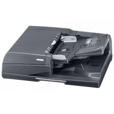 Опция устройства печати Kyocera Автоподатчик оригиналов реверсивный DP-773 1203PH5NL0