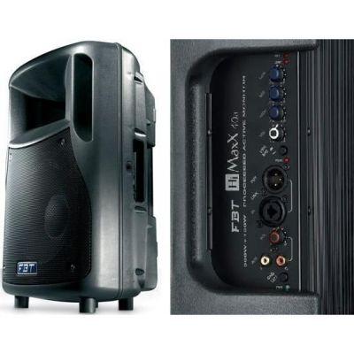 Акустическая система FBT HiMaxX 40a (активная)