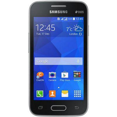 �������� Samsung Galaxy Ace 4 Neo SM-G318H DS Black SM-G318HZKDSER