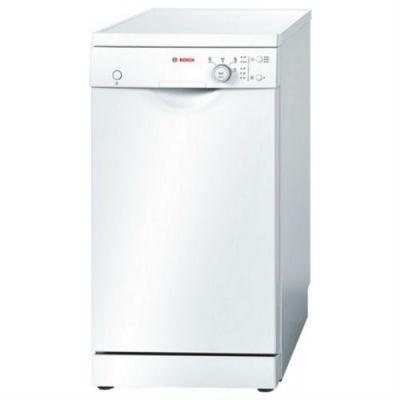 Посудомоечная машина Bosch SPS40E12RU
