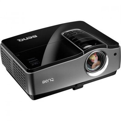 Проектор BenQ SU917