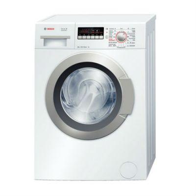 ���������� ������ Bosch WLG20265OE