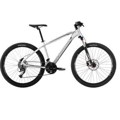 Велосипед ORBEA MX 30 27.5 (2015)
