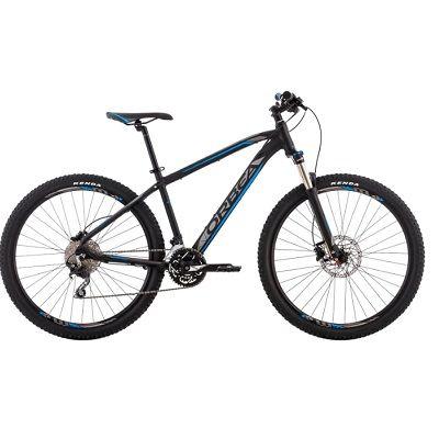 Велосипед ORBEA MX 20 29 (2015)