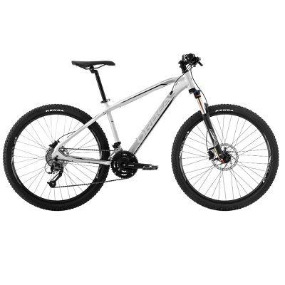 Велосипед ORBEA MX 30 29 (2015)