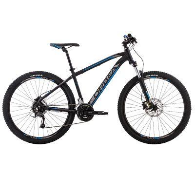 Велосипед ORBEA MX 40 29 (2015)
