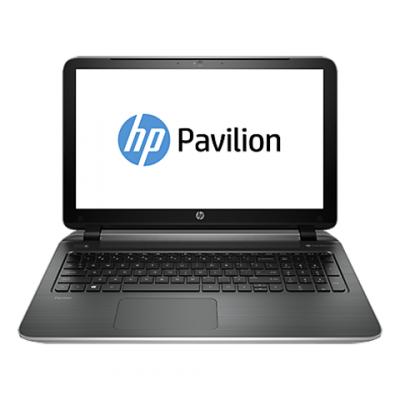 Ноутбук HP Pavilion 15-r252ur L1S16EA