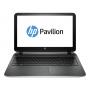 Ноутбук HP Pavilion 15-r254ur L1S18EA