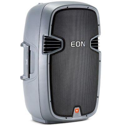 Акустическая система JBL EON305 (пассивная)