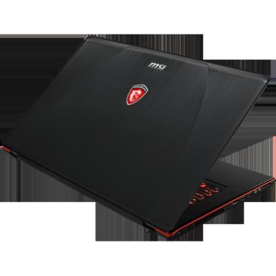 Ноутбук MSI MSI GE70 2QD-843RU (Apache)