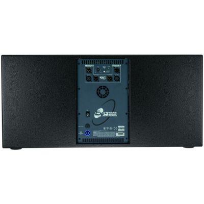 Сабвуфер KV2 Audio EX1.2 (активный)