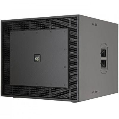 �������� KV2 Audio EX1.8 (��������)