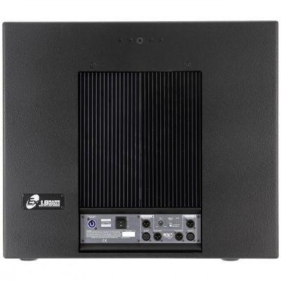 Сабвуфер KV2 Audio EX1.8 (активный)