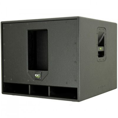�������� KV2 Audio EX2.2 (��������)