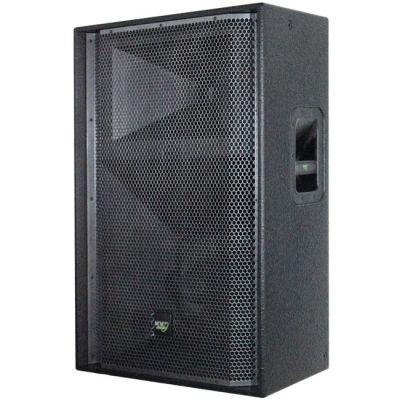 ������������ ������� KV2 Audio KT2.0 (���������)