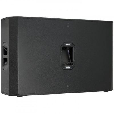 ������������ ������� KV2 Audio SL412 (��������)