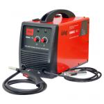 Аппарат Fubag Полуавтомат сварочный IRMIG 200 инверторный + горелка FB250_3м 68 035.1