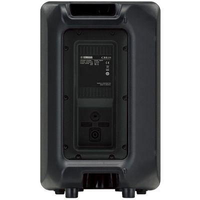Акустическая система Yamaha CBR10 (пассивная)