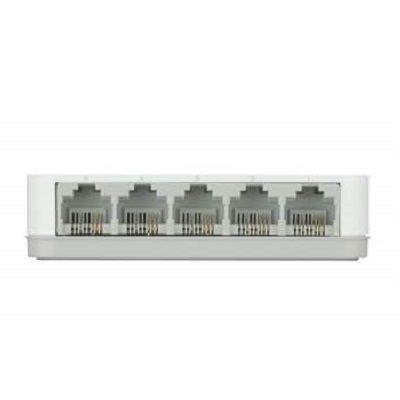 ���������� D-Link DES-1005A/E2B