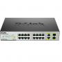 Коммутатор D-Link DES-1018P/A1A