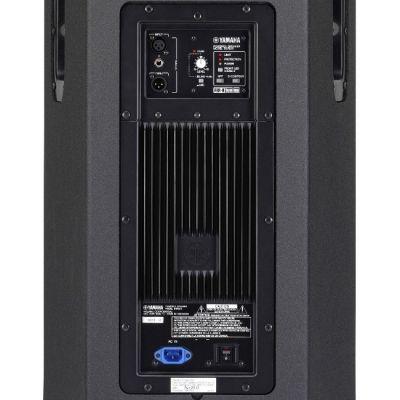������������ ������� Yamaha DSR215 (��������)