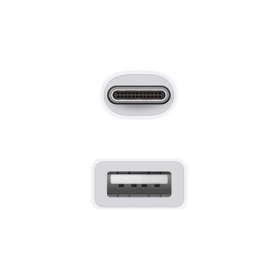 ������ Apple USB-C to USB Adapter MJ1M2ZM/A