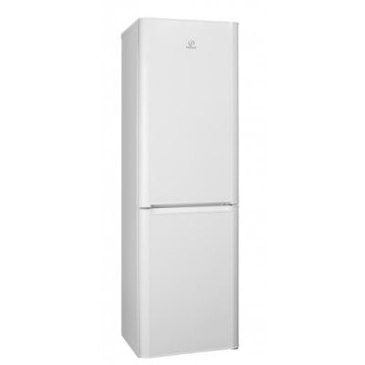 Холодильник Indesit BIA 20 NF C