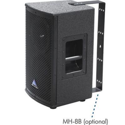 Акустическая система Alto MS8 (пассивная)