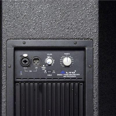 Акустическая система Alto SR500A (активная)