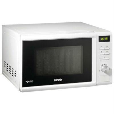 Микроволновая печь Gorenje MMO20DWII белый