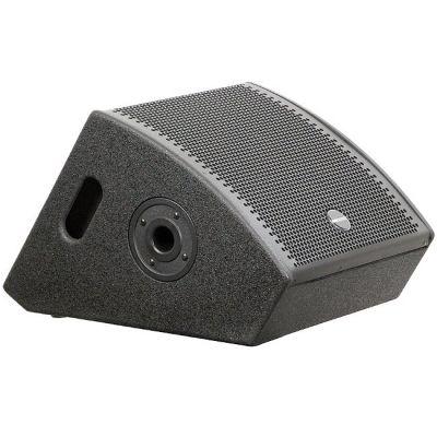 Сценический монитор Invotone DSX12CMA (активный)