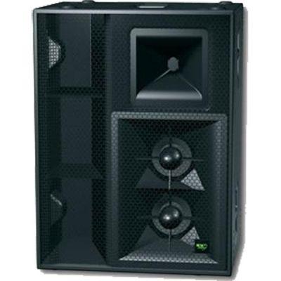 ������������ ������� KV2 Audio VHD2.0 L (���������)