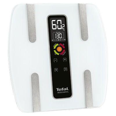 Весы напольные Tefal BM7100S5