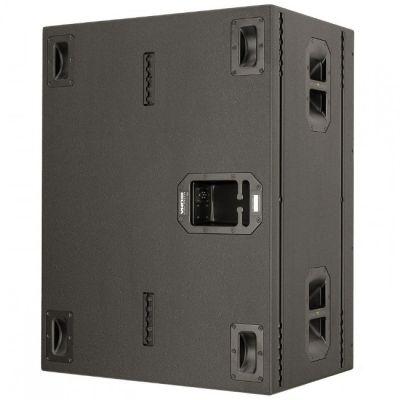 Акустическая система KV2 Audio VHD2.0 R (пассивная)