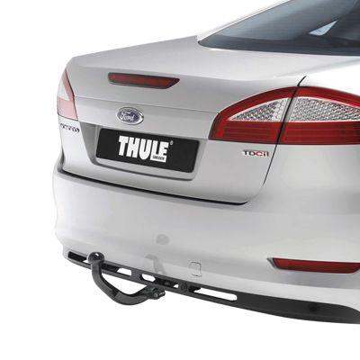 Thule ТСУ для Ford Focus III Wagon 1.6-2.0 11- твердое крепление TU 546100