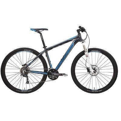 Велосипед Silverback Vida 3 (2013)