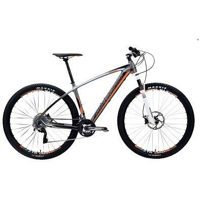 Велосипед Silverback Storm 3 (2014)