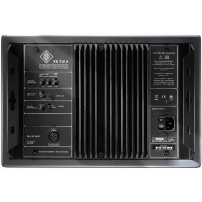 Студийный монитор Neumann KH 310 A L G (активный)